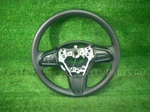 Руль на Daihatsu BOONE M710S 1KR-FE
