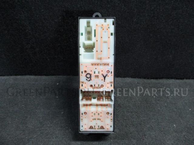 Блок упр-я стеклоподъемниками на Nissan Teana J31 VQ23DE