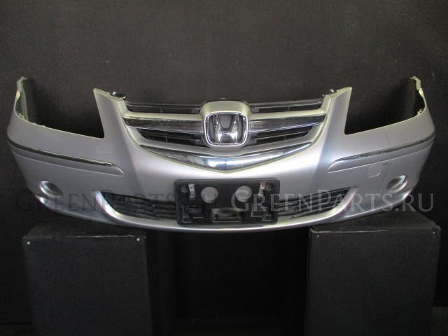 Бампер на Honda Legend KB1 J35A
