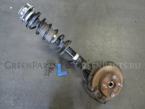 Стойка амортизатора на Toyota Pixis Epoch LA300A KF-VE