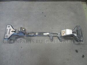 Балка под двигатель на Nissan NV 100 Clipper DR17V R06A