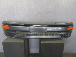 Бампер на Toyota Celsior UCF21 1UZ-FE
