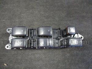 Блок упр-я стеклоподъемниками на Toyota Voxy AZR60G 1AZ-FSE