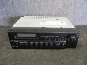 Автомагнитофон на Isuzu Como JVW2E26 YD25DDTi