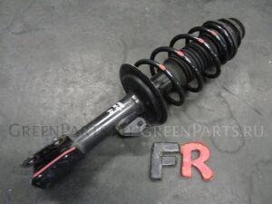 Стойка амортизатора на Toyota SPADE NSP141 2NR-FKE