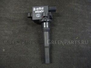Катушка зажигания на MMC;MITSUBISHI Ek Wagon H81W 3G83