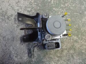 Блок abs на Toyota Corolla Axio NZE141 1NZFE