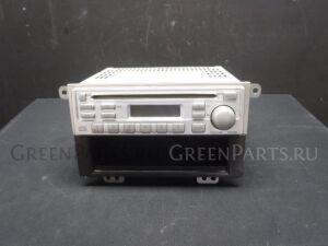Автомагнитофон на Suzuki Alto HA24S K6A