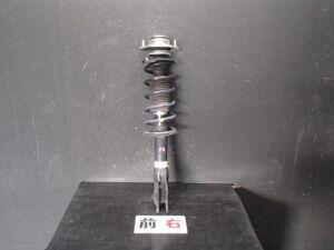Стойка амортизатора на Daihatsu Move Conte L575S KF-VE3