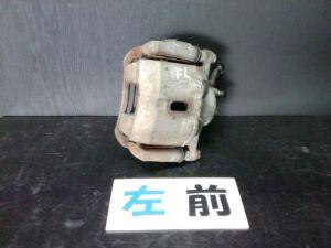 Суппорт на Toyota MR-S ZZW30 1ZZ-FE