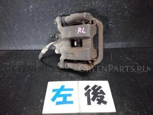 Суппорт на Nissan Elgrand ME51 VQ25DE