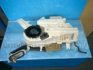 Печка на Toyota Estima ACR50W 2AZ-FE