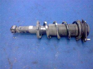 Стойка амортизатора на Subaru LEVORG VM4 FB16ESZH9