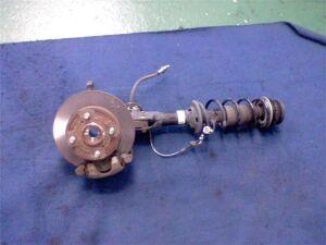 Стойка амортизатора на Suzuki Mr Wagon MF33S R06A