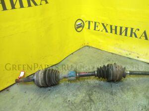 Привод на Toyota Caldina ST215 3S GTE