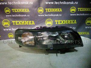 Фара на Volvo V70 SW/SW58/SW61 89007900/8693550