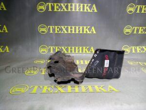 Защита двигателя на Toyota Vitz/Platz/Funcargo/bB/Probox/Ist/Will Sypha/Sient SCP10/SCP11/NCP10/NCP12/NCP15/NCP20/NCP25/NCP30/NC