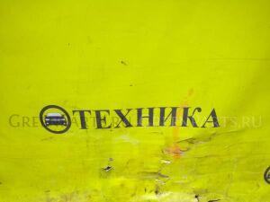 Стойка на Toyota Altezza SXE10 3S-GE
