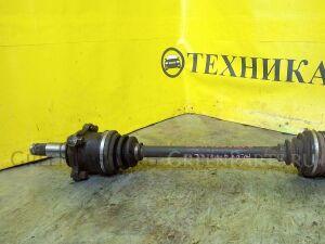 Привод на Toyota MARK 2 GX115 1G