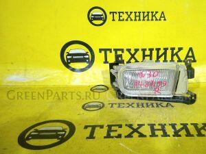 Туманка на Nissan Largo W30/CW30/NW30/NCW30 11487199