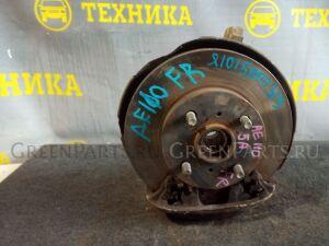 Ступица на Toyota Corolla AE110 5A