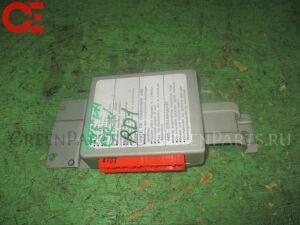 Блок управления abs на Honda CR-V RD1 B20B 39790S100130