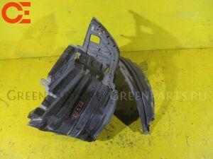 Подкрылок на Honda Stepwgn RF3