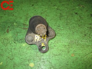 Шаровая на Honda CR-V RE4