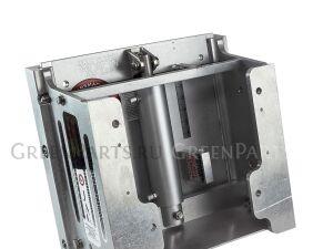 Подъемник мотора