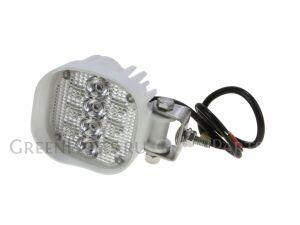 Прожектор светодиодный