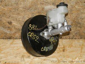 Главный тормозной цилиндр на Toyota LITE ACE NOAH CR52 3C-E