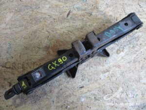 Домкрат на Toyota Chaser SX90, LX90, JZX93, JZX91, JZX90, GX90 4S-FE, 2L-TE, 2JZ-GE, 1JZ-GTE, 1JZ-GE, 1G-FE