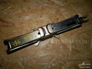 Домкрат на Honda Integra DC2, DC1, DB8, DB6 B18C, ZC