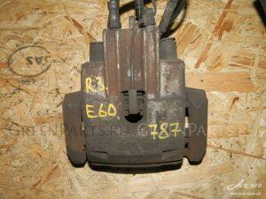 Суппорт на Bmw 5-SERIES E61, E60 M54B25