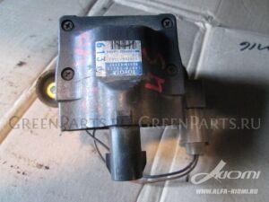Катушка зажигания на Toyota Corolla AE111, AE101 4A-GE