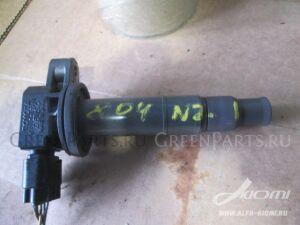 Катушка зажигания на Toyota Ist NCP65, NCP61, NCP60 1NZ-FE, 2NZ-FE