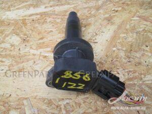 Катушка зажигания на Toyota Celica ZZT230 1ZZ-FE