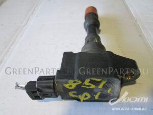 Катушка зажигания на Honda Fit Aria GD7, GD6 L13A