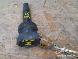 Катушка зажигания на Toyota Corolla Spacio ZZE124, ZZE122 1ZZ-FE