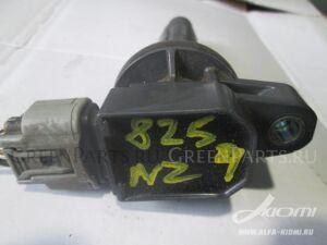 Катушка зажигания на Toyota Probox NCP51, NCP50 1NZ-FE, 2NZ-FE