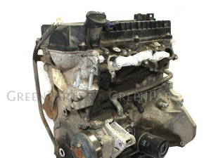 Двигатель на Mitsubishi Colt