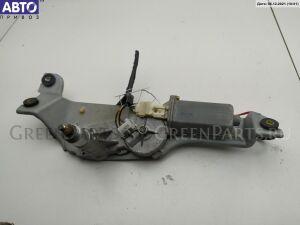 Двигатель стеклоочистителя заднего (моторчик дворн на Subaru Legacy универсал 2л бензин i