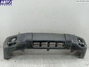 Бампер передний на <em>Subaru</em> <em>Forester</em> (1997-2002) джип 5-дв. бензин i
