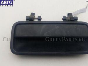 Ручка двери наружная передняя правая на <em>MG</em> <em>Zr</em> хэтчбек 3-дв. 1.6л бензин i