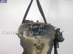Двигатель (ДВС) на Ford TRANSIT (2006-2014) 2.2л дизель турбо