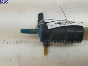 Насос омывателя (стекла, фар) на Volkswagen PASSAT B3 универсал 1.8л бензин m
