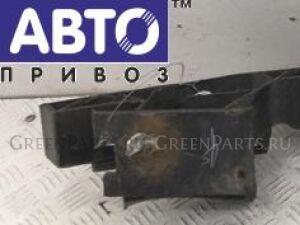 Усилитель бампера переднего на <em>MG</em> <em>Zs</em> хэтчбек 5-дв. 1.8л бензин i