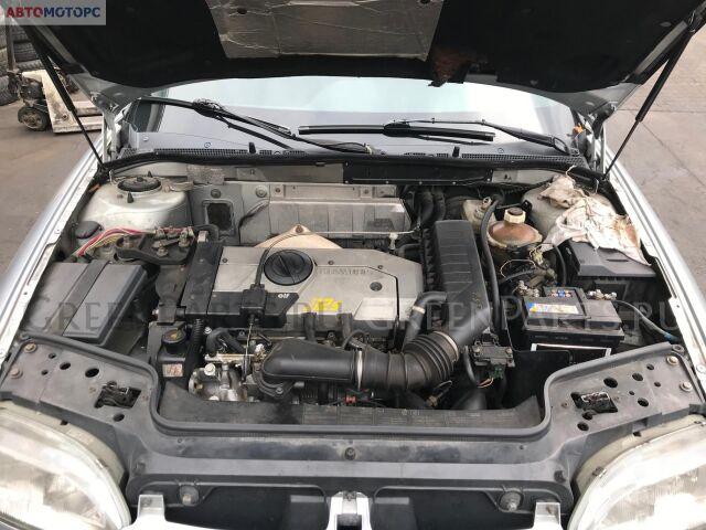 Генератор на Renault Safrane номер/маркировка: 2541310D