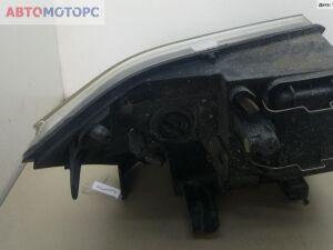 Фара на Ford TRANSIT (2006-2014)