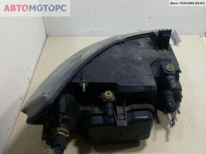Фара на Ford TRANSIT (2000-2006) номер/маркировка: YC1513W030